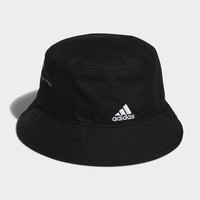 adidas 阿迪达斯 FI BUCKET GV6547 情侣款运动渔夫帽