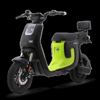 ZC-K5 新国标电动自行车