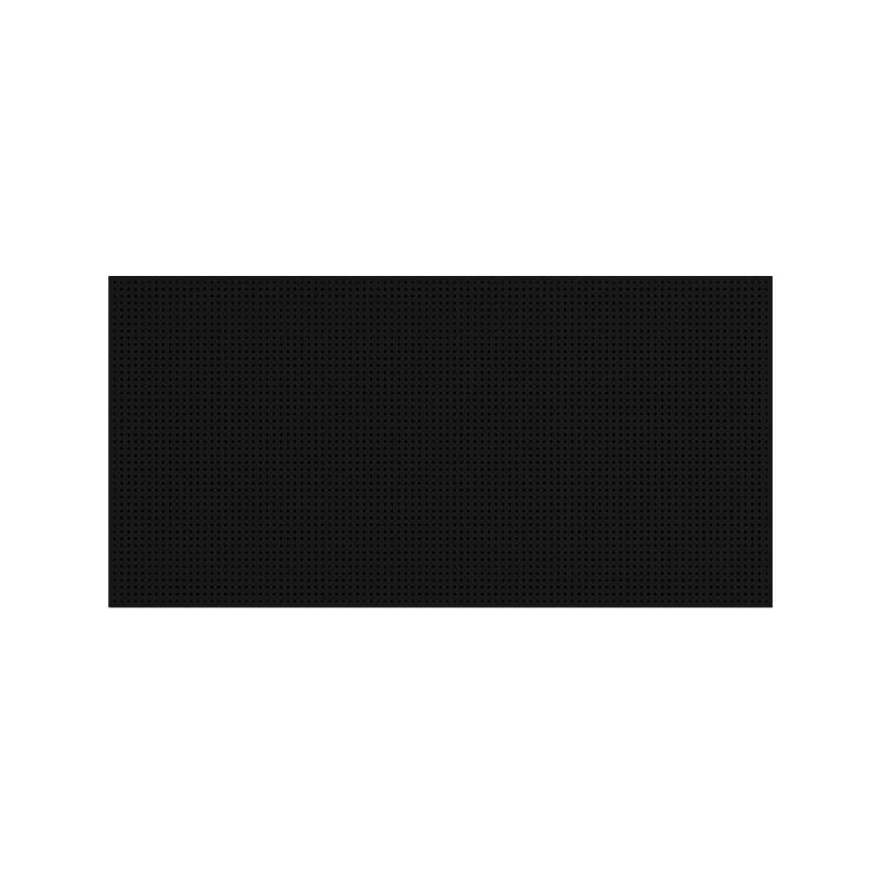 淘宝心选 生活分子系列 TB-XX68 桌面 便携蓝牙音箱 黑色