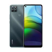 Lenovo 联想 乐檬K12 Pro 4G智能手机 4GB+64GB