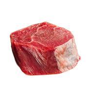 PLUS会员:京觅 菲力牛排套餐 750g