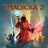 Paradox Interactive 魔能2 PC数字版游戏
