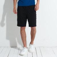 NAUTICA 诺帝卡 NDKS120126I04 男式短裤