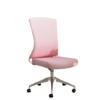 云客 S18Y002X 人体工学电脑椅