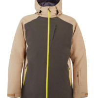SPYDERCO 205000 男款滑雪服