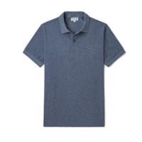 LACOSTE 拉科斯特 男士短袖POLO衫 L1264