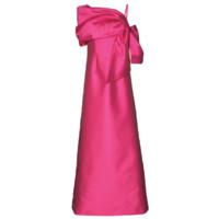 CAROLINA HERRERA 女士礼服 15159097 粉红色 XXXS
