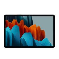 SAMSUNG 三星 Galaxy Tab S7 11英寸平板电脑 6GB+128GB