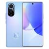 HUAWEI 华为 nova 9 4G手机