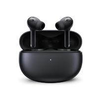 MI 小米 真无线降噪耳机3 Pro