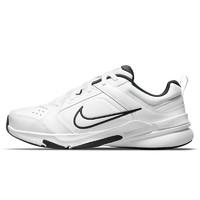 NIKE 耐克 4CI2969 男子休闲运动鞋