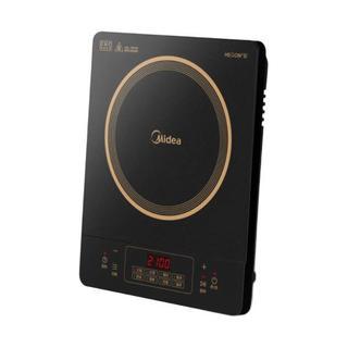 C21-Simple103 电磁炉