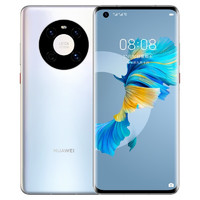 HUAWEI 华为 Mate 40 5G手机 8GB+256GB