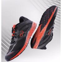 codoon 咕咚 S418201 男女款竞速跑鞋