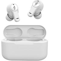 1日0点:1MORE 万魔 PistonBuds ESC3001T 无线蓝牙耳机