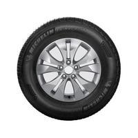 MICHELIN 米其林 PRIMACY SUV 235/60R18 103V 轮胎