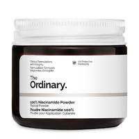 The Ordinary 100%烟酰胺粉 20g