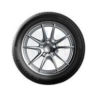 MICHELIN 米其林 PRIMACY 4 215/55R17 94V 轮胎