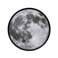 ciaodo QDC2071 月球壁灯 40cm