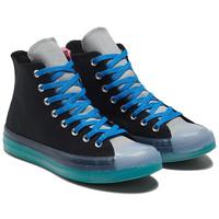 PLUS会员:CONVERSE 匡威 All Star系列 All Star CX 170138C 女运动帆布鞋