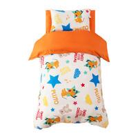 88VIP : Disney 迪士尼 婴儿纯棉床品 6件套