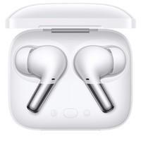 OnePlus 一加 Buds Pro 真无线蓝牙降噪耳机 独白