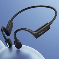 PLUS会员:SANAG A7S 骨传导蓝牙耳机