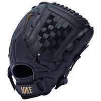NIKE 耐克 女子棒球投球手套