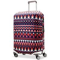 Samsonite 新秀丽 Vector Medium Luggage Cover