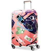 Samsonite 新秀丽 Tourist Medium Luggage Cover
