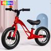 ANGIBABY 儿童平衡车滑步车 2-3-9岁宝宝 玩具溜溜车滑行学步车扭扭车小孩单车镁合金儿童自行车童车