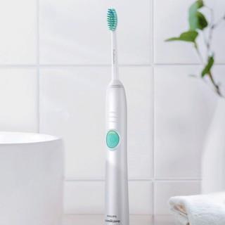 EasyClean健康清洁系列 HX6512 电动牙刷