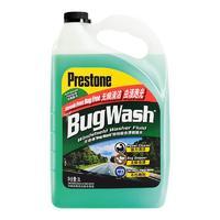 Prestone 百适通 AS257-2CN01 玻璃清洁剂 2L