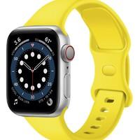 炫匠 适用iwatch系列 手表腕带