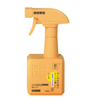 KOJA 瓷砖清洁剂 400ml
