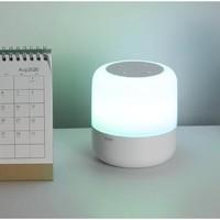 Sansi 三思 C22RL-FN-6W-RGB 智能全彩床头灯Pro 白色