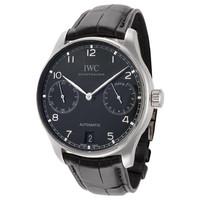 IWC 万国 Portugieser IW500703-SD 男士机械腕表