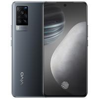 vivo X60 5G智能手机 8GB+128GB 原力