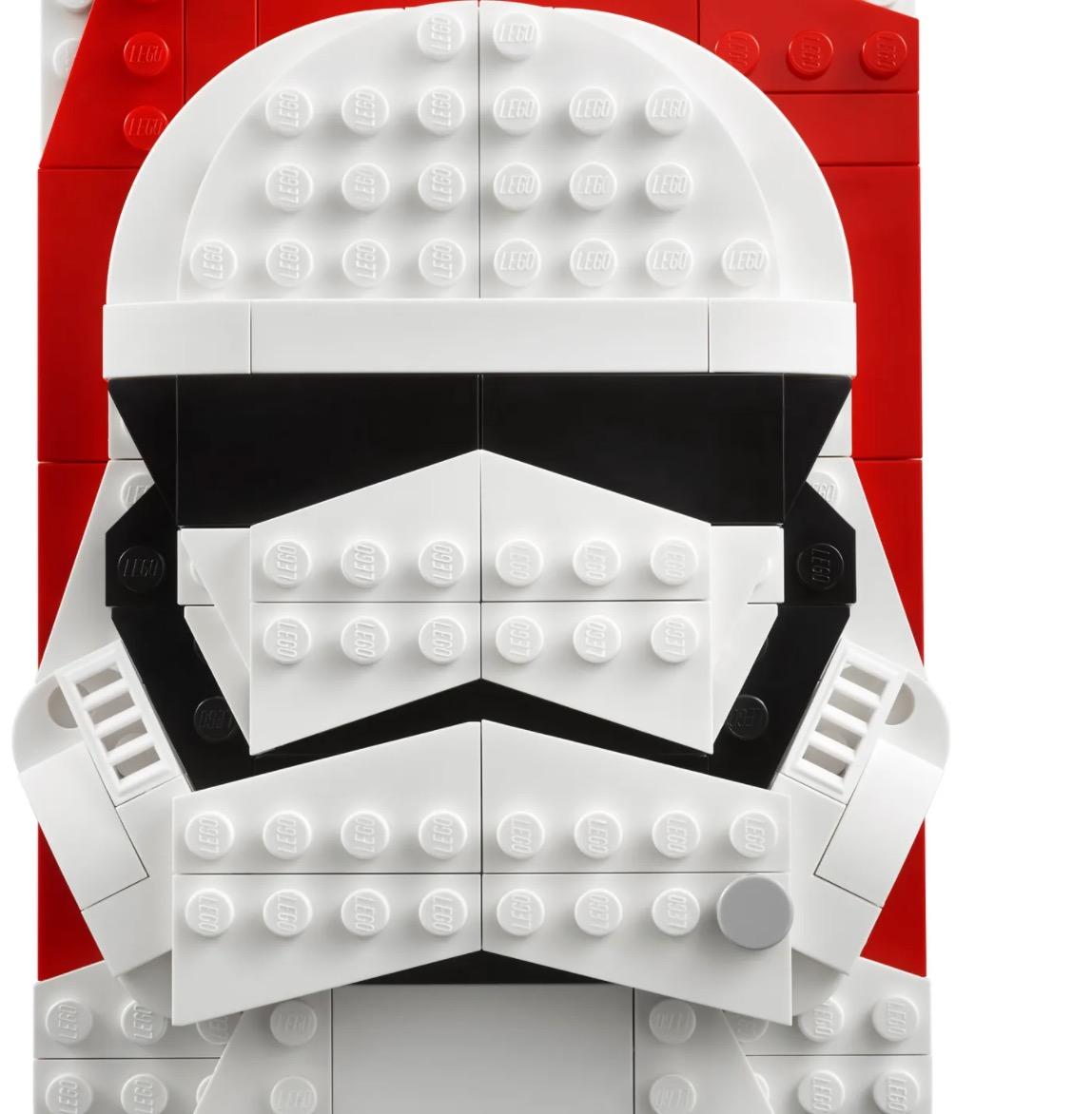 LEGO 乐高 木制积木 (其他)