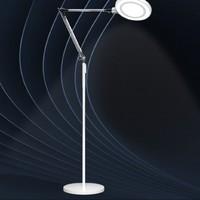 PLUS会员 : EYESPRO 孩视宝 FH701A-D LED减蓝光落地灯