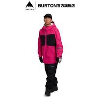 BURTON 伯顿 220891 男款滑雪服