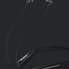 iQIYI 爱奇艺 S100 颈挂式蓝牙耳机