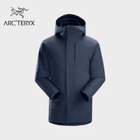ARC'TERYX 始祖鸟 GORE-TEX MAGNUS COAT 男子棉服