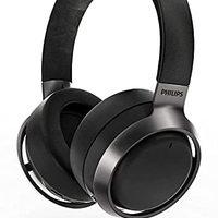 PHILIPS 飞利浦 Fidelio L3 无线头戴式耳机