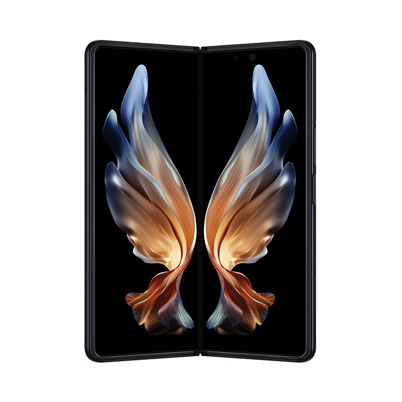 SAMSUNG 三星 W22 5G智能手机 16GB+512GB