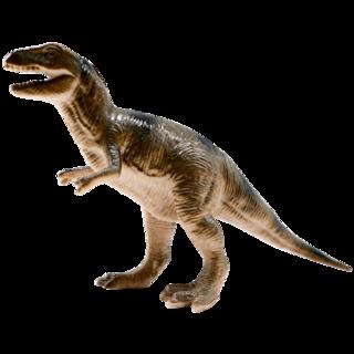儿童恐龙模型玩具