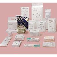 88VIP:babycare 孕妇待产包 25件套