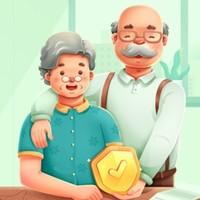 重阳节活动:父母长辈保险怎么买?精选合集来了