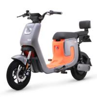 Luyuan 绿源 ZC-K5 新国标电动车