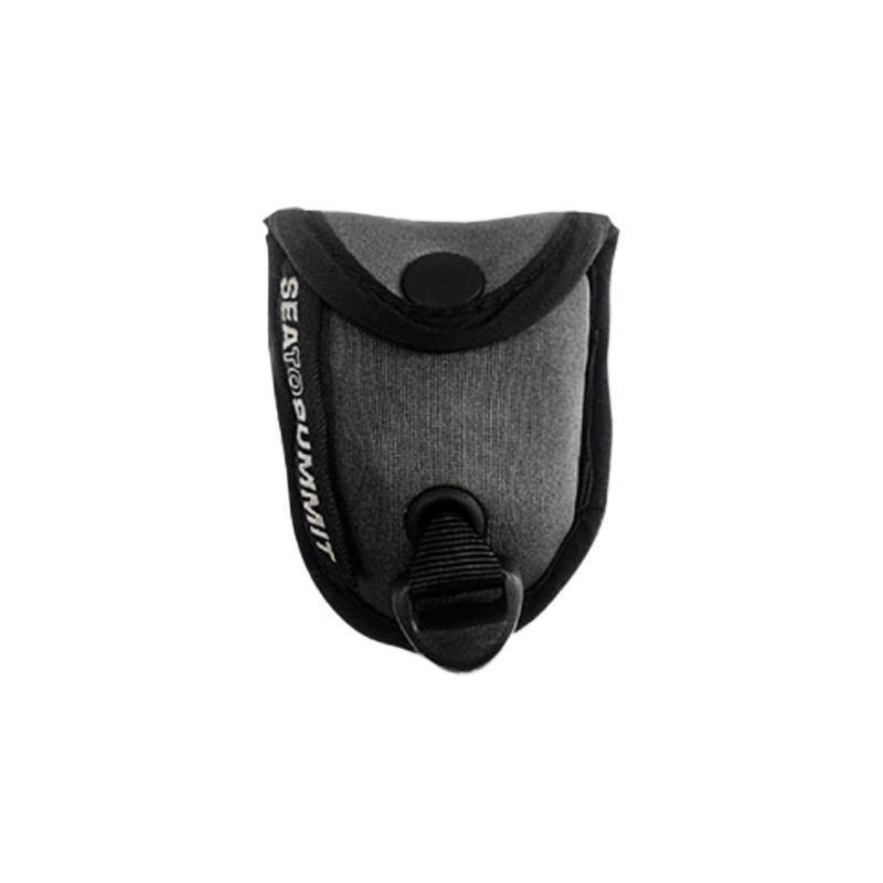seatosummit 晾衣绳 黑色 3.5米